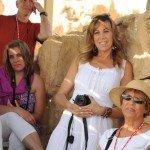 Photo Gallery Bat Mitzvah atop Masada