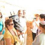 Photo Gallery Bar/Bat Mitzvah Tour