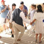 Photo Gallery Celebratory Dance