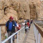 Photo Gallery Masada