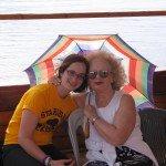 Photo Gallery Lake Kinneret