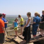 Photo Gallery Golan Heights