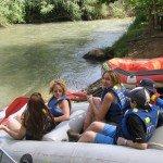 Photo Gallery Jordan River