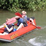 Photo Gallery Jordan River Kayak