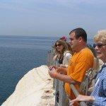 Photo Gallery Mediterranean Sea