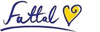 Home - Fattal Hotels logo
